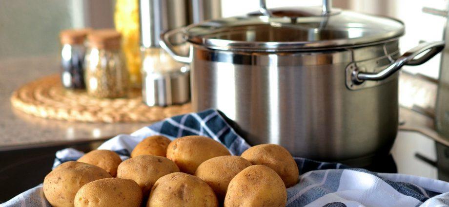 Főzősuli - Melyik zöldséget mennyi ideig kell főzni?