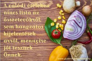 étkezéssel kapcsolatos idézetek Összegyűjtöttünk 6+1 egészsége táplálkozásról szóló idézetet