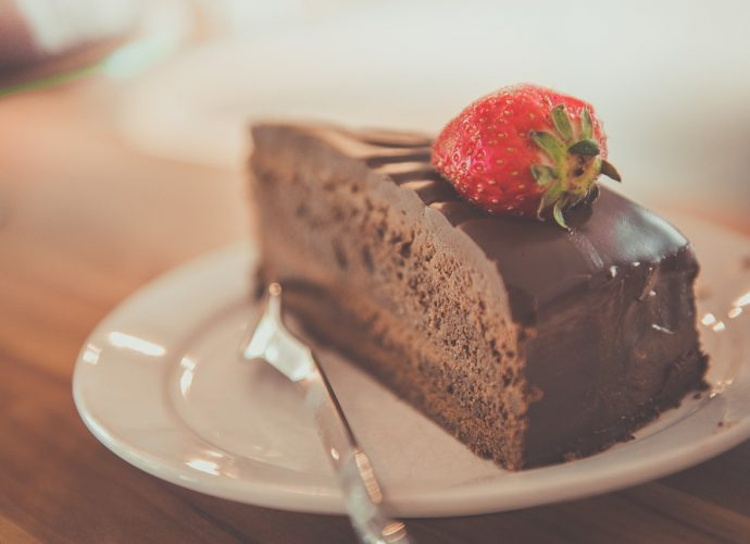 gluténmentes desszert, sütemény, torta