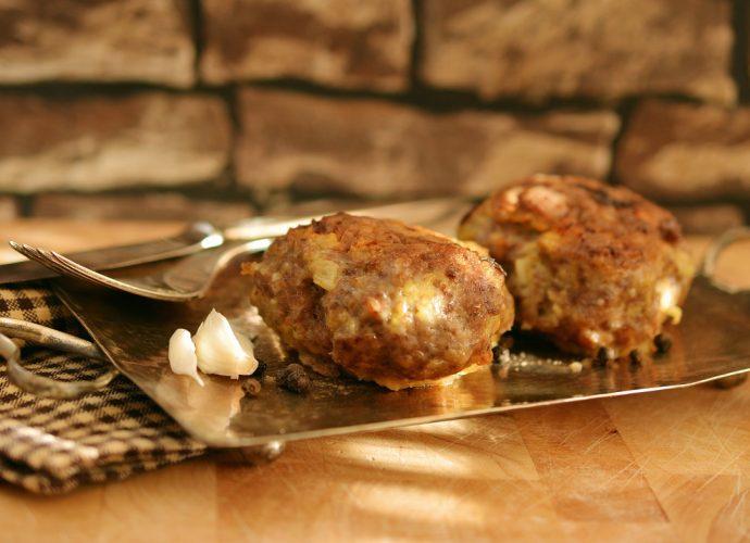 gluténmentes receptek, gluténmentes ételek