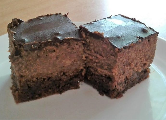 gluténmentes sütim gluténmentes receptek