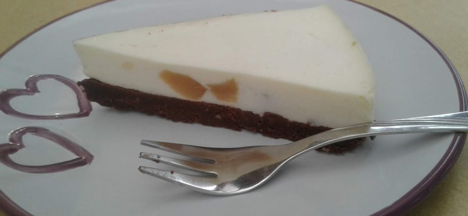 sütés nélküli torta, lisztnélküli desszert, gluténmentes torta