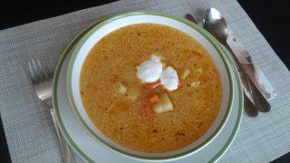 gluténmentes leves receptek, gluténmenets ételek