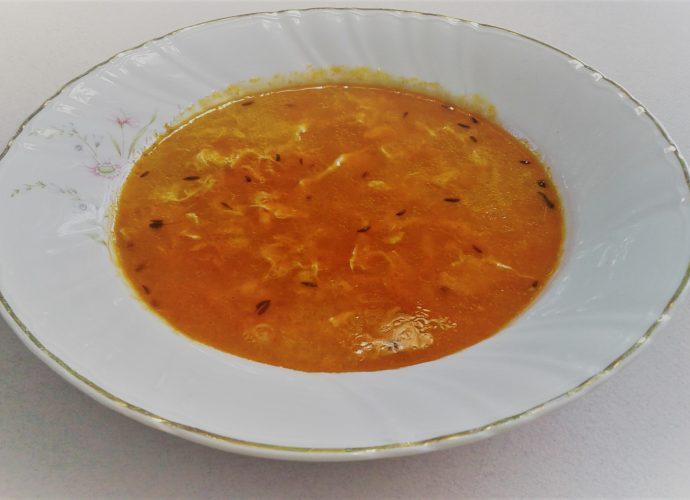 gluténmentes receptek, gluténmentes leves