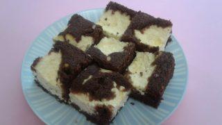 gluténmentes süti, gluténmentes receptek