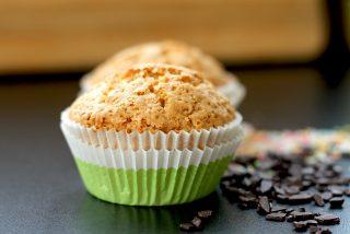 gluténmentes receptek, gluténmentes sütemény,