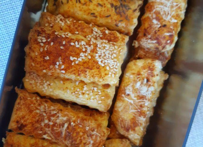 glutenmentes-sajtos-rud-Schar-mix-C-patisserie-liszttel