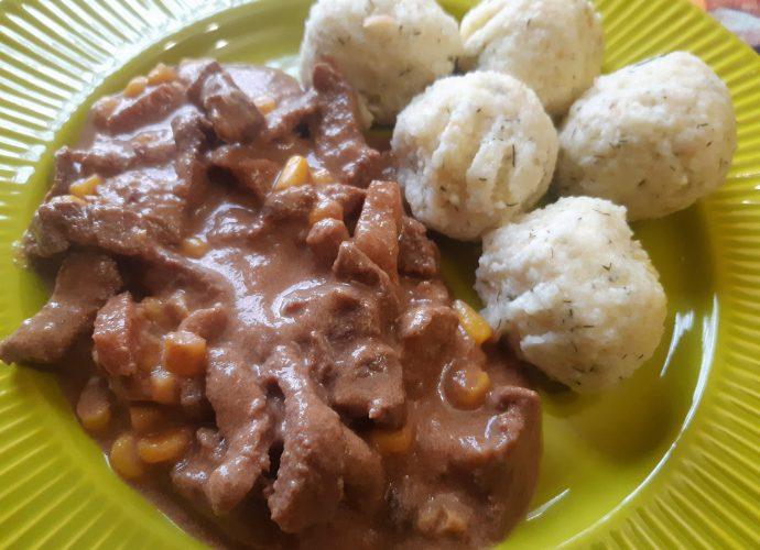 vaddisznó recepetek, gluténmentes receptek