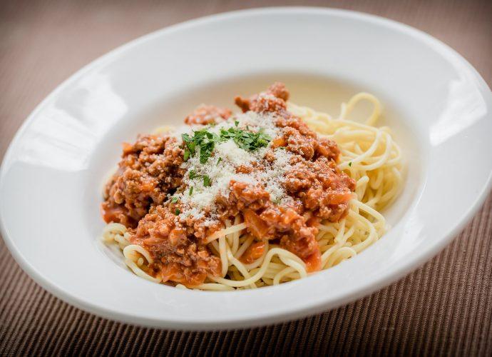 gluténmentes milánói makaróni, miklánói recept, tésztaétel, gluténmentes recept